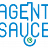 Real Estate Marketing Software by Agent Sauce