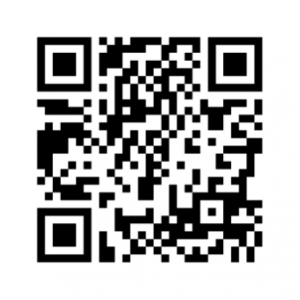 Real Estate QR Code