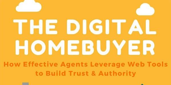 The Digital Homebuyer
