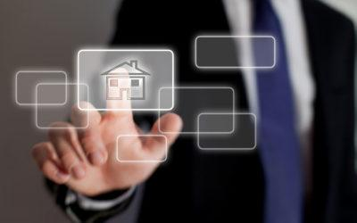 Real Estate Technology and its Future