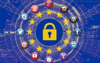 Real Estate Data Privacy