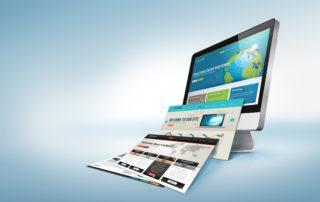 Real Estate Landing Pages