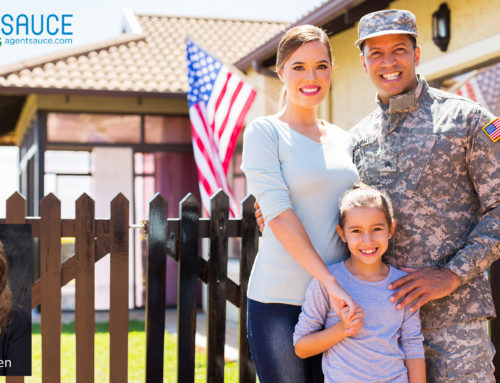 Interview with Angela Allen – Veterans Real Estate Expert