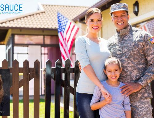 Interview with Angela Allen – Veterans Real Estate Expert