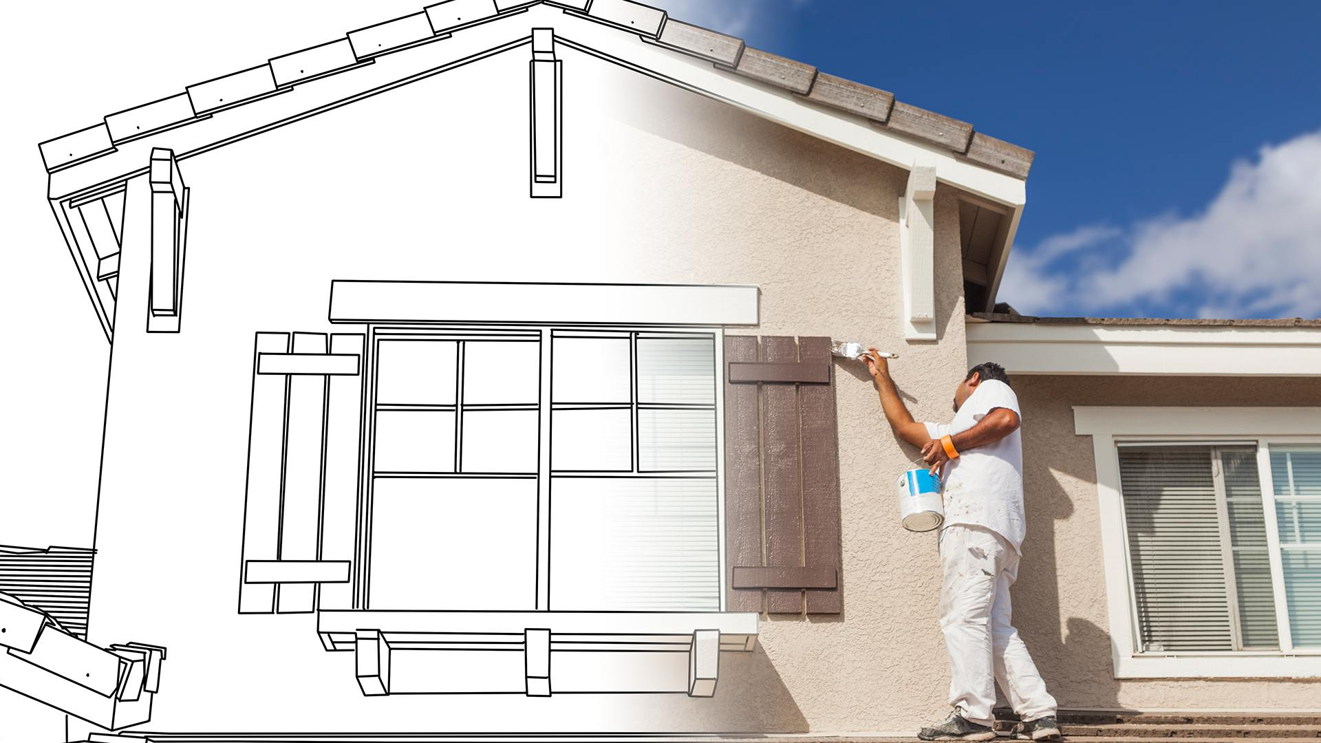 Home Flipping Tips