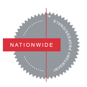 Nationwide Inventory