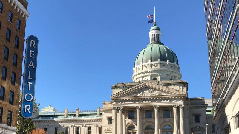 Indiana Association of Realtors