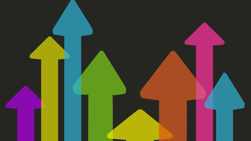 2019 Real Estate Marketing Trends