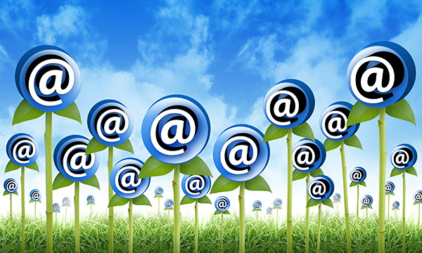 email_small