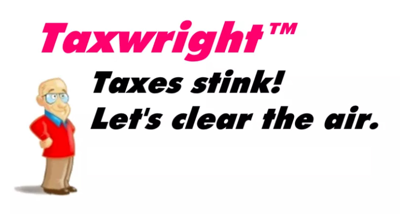 Mike Wright Tax Accountant Indianapolis